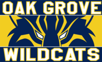 Oakgrove Wildcats Face Half_Headers_v2 3.png